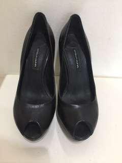 Stella Luna Pump 4 inch Heels