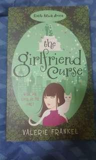 The Girlfriend Curse