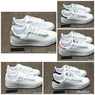 Adidas Originals Stan smith 36-44