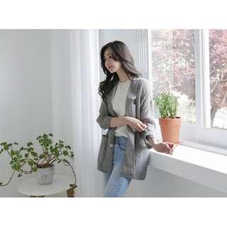 hellosweety韓國品牌女裝外套