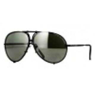 Porsche Design Jenner Kardashian P8478-D Sunglasses