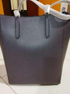 BN Charles & Keith Tote Bag