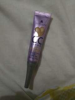 CC Cream La Tulip