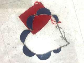 Innisfree necklace