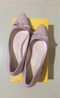 REPRICE! Sepatu Peter Keiza
