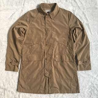 Beanpole Men's Parka Jacket