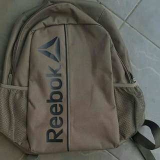 Reebok Backpack Army Original