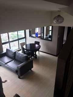 LPL Comdominium-Greenhills