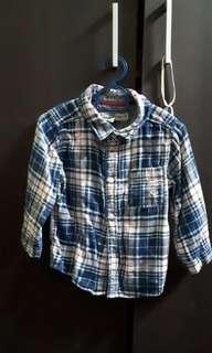 H & M shirt (free pos)