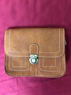Moving out sale! Cute vintage bag