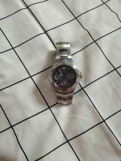 Guess waterpro unisex original