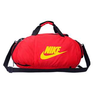 Nike Travel Bag / Gym Bag