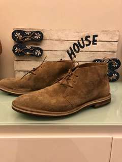 Cole Hann shoes. condition very good