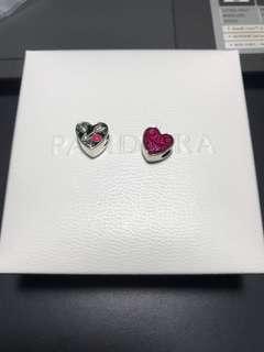Pandora(price need to check individual)