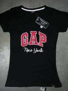 GAP womens top