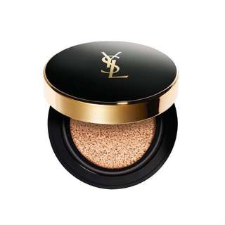 🌿YSL Fusion Ink Cushion Foundation