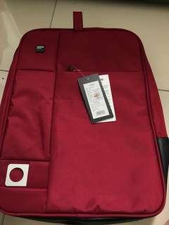 Lexon France backpack