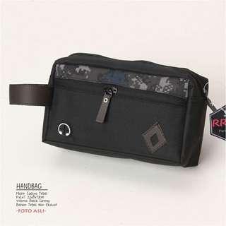 Handbag premium