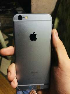 IPHONE 6S FREE SHIPPING