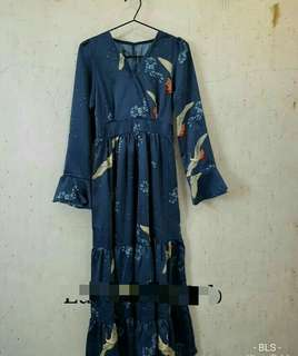 Dress size M Sale
