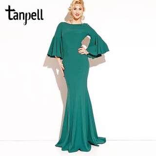 (PO) Mermaid dress..