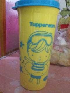 Tupperware tumblr