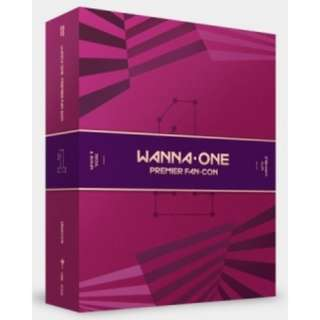 [DVD] WANNA ONE - WANNA ONE PREMIER FAN-CON DVD [DVD] WANNA ONE - WANNA ONE PREMIER FAN-CON DVD  [DVD] WANNA ONE - WANNA ONE PREMIER FAN-CON DVD