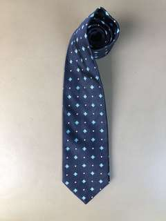 Church's Textured Tie