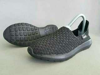 Sepatu Nike Slip On Women Size 37-41