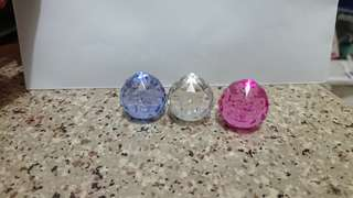 冒險樂園水晶-水滴