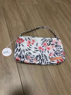 FTO BNWT jujube jjb sakura swirls quick trade for SS be set with top up