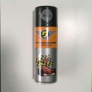 RJ London Anti Corrosion Primer