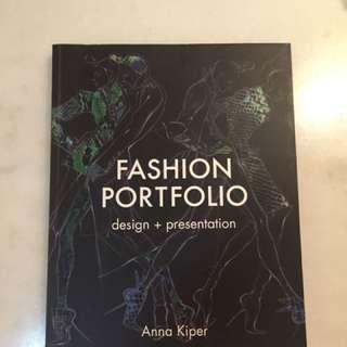 Fashion Fortfolio