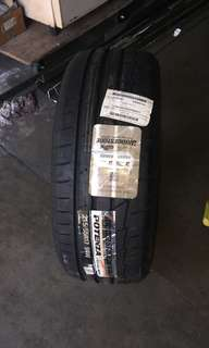 Bridgestone RE003 2155517