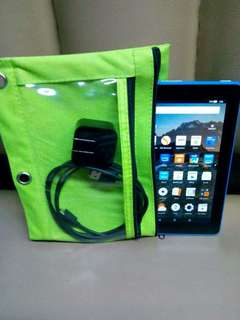 Kindle Fire Tablet 5th Generation