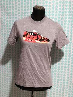 Nike airmax tshirt orig