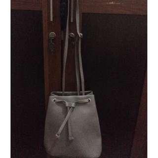 Preloved MIniso slingbag