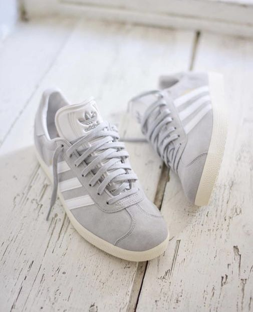 adidas superstar gazelle