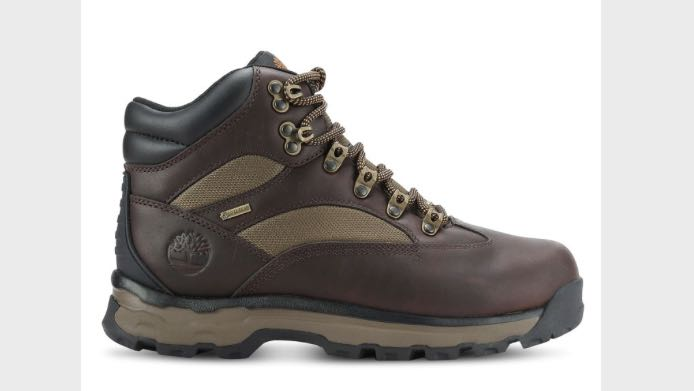 a1fc88b0934 Chocorua Trail 2 Mid with Gore-Tex Boots Timberland