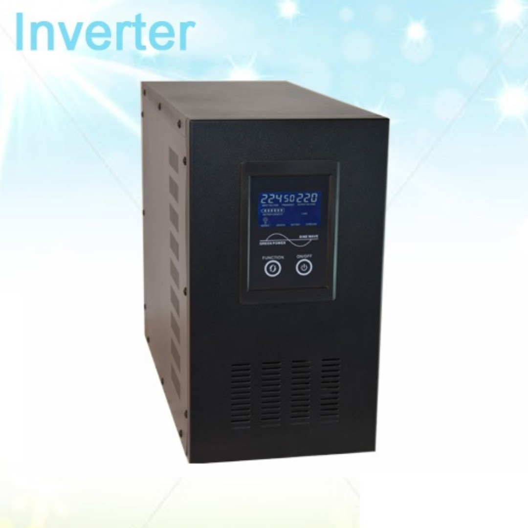 german inverter 220 v to 380 v inverter