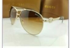 2bf00011eb6 Gucci sunglasses 2018 new style