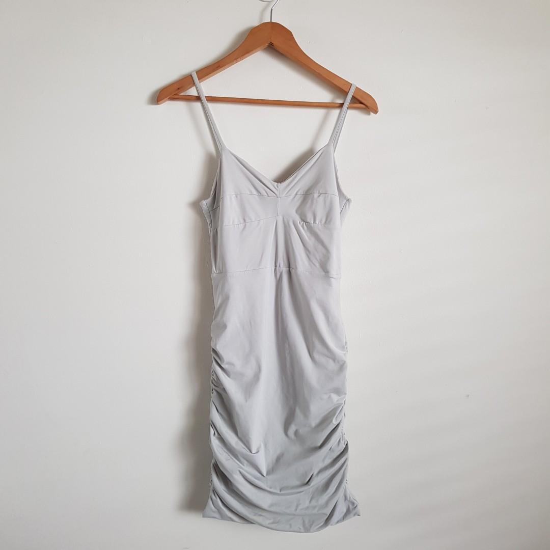 Kookai Dress 1