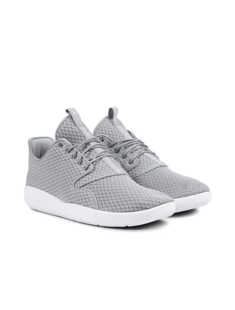 ffc87b3a9bab6b Nike Jordan Eclipse Basketball Shoes For Men (Grey)