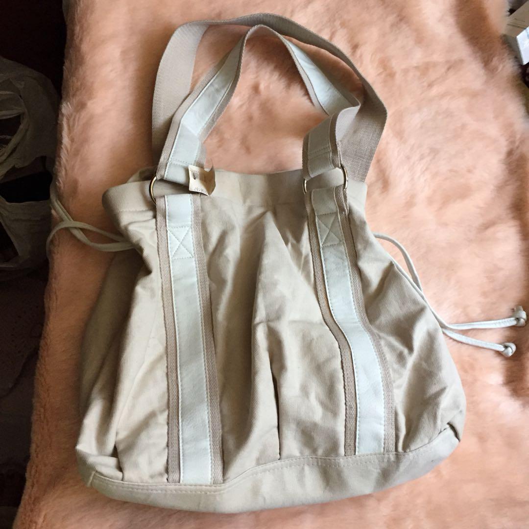 Tote bag big