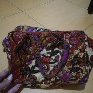 PreLoved Small Bag