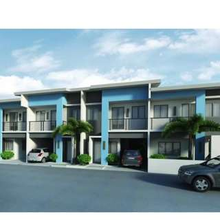House and Lot for sale in Tisa Hills