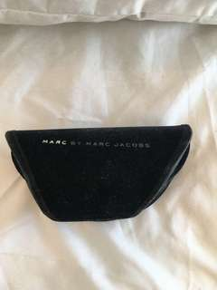 Marc by Marc Jacobs brown MMJ046 sunglasses