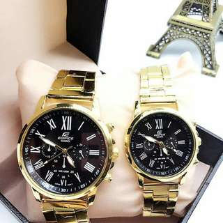 Couple watch ⌚