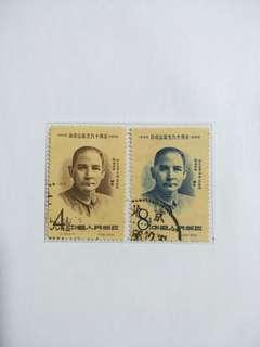 CTO C38 Sun Yat-sen