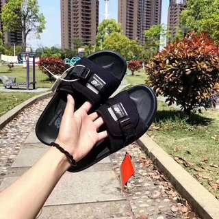 女神鞋 New Balance